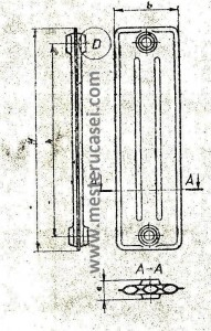 STAS 7363 Elem radia-unit eliptic1_