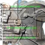 Fig 10 Stratorul si port-portperiile_