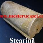 Stearina_