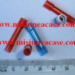 Conectori tubulari ptr innadire