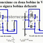 4-ConexBOBINE inV cu Cp