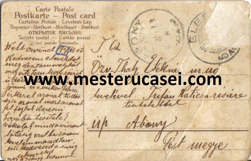 1907_ 11_06_rev_