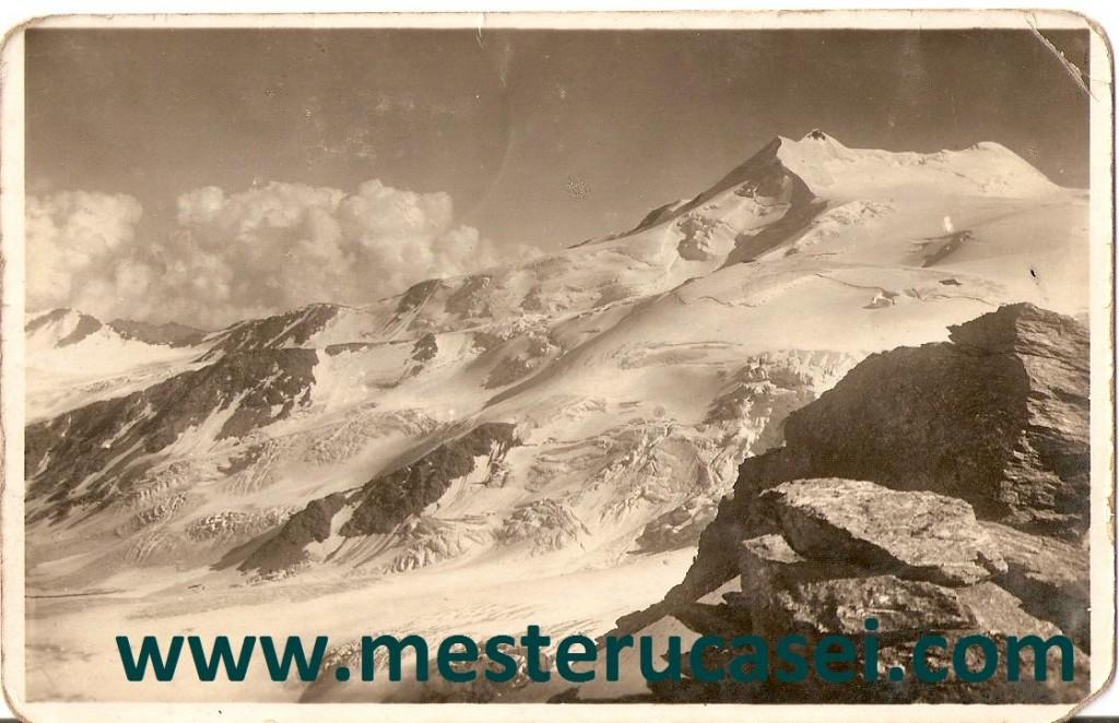 1933_Cevedale av_www.mesterucasei.com