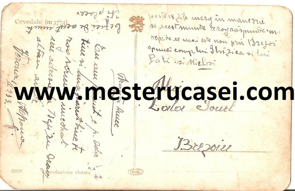 1933_Cevedale rev_www.mesterucasei.com