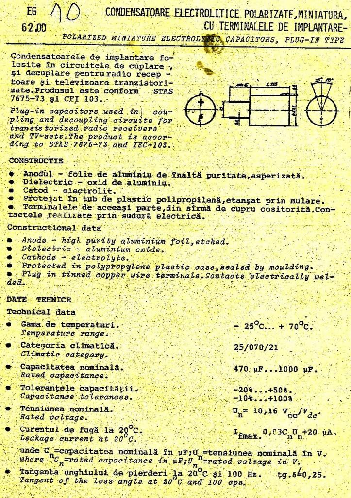 IPRS-1976-electrolitice-10