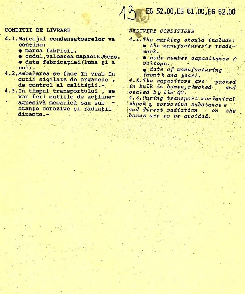 IPRS-1976-electrolitice-13