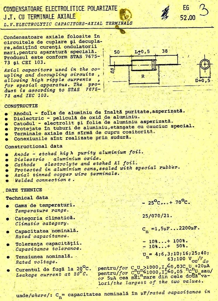 IPRS-1976-electrolitice-3