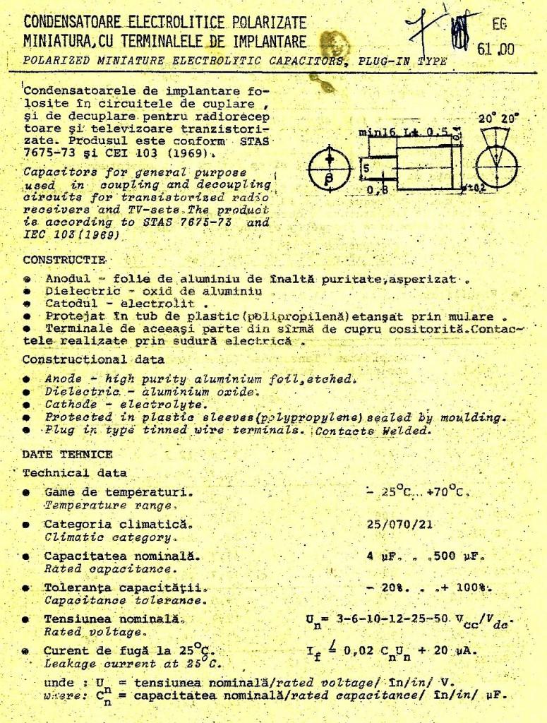IPRS-1976-electrolitice-7