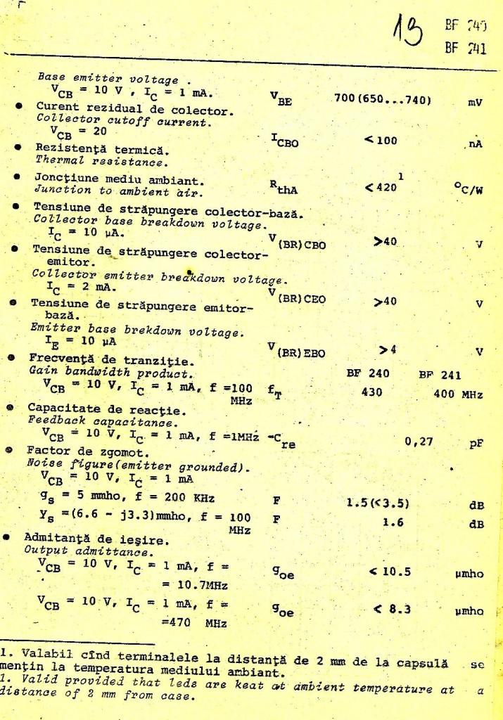 IPRS-1976-trazistor npn 13