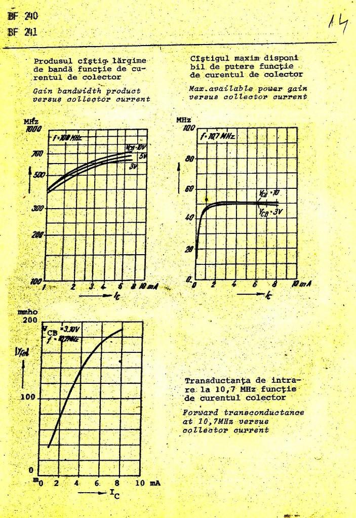 IPRS-1976-trazistor npn 14