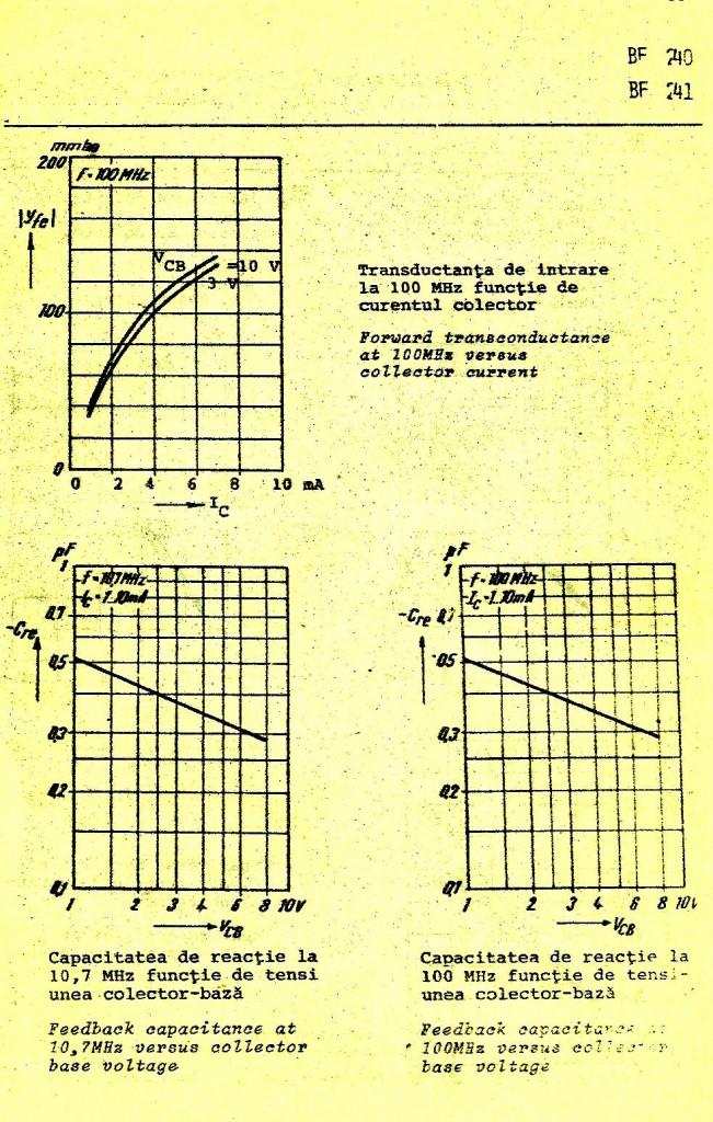 IPRS-1976-trazistor npn 15