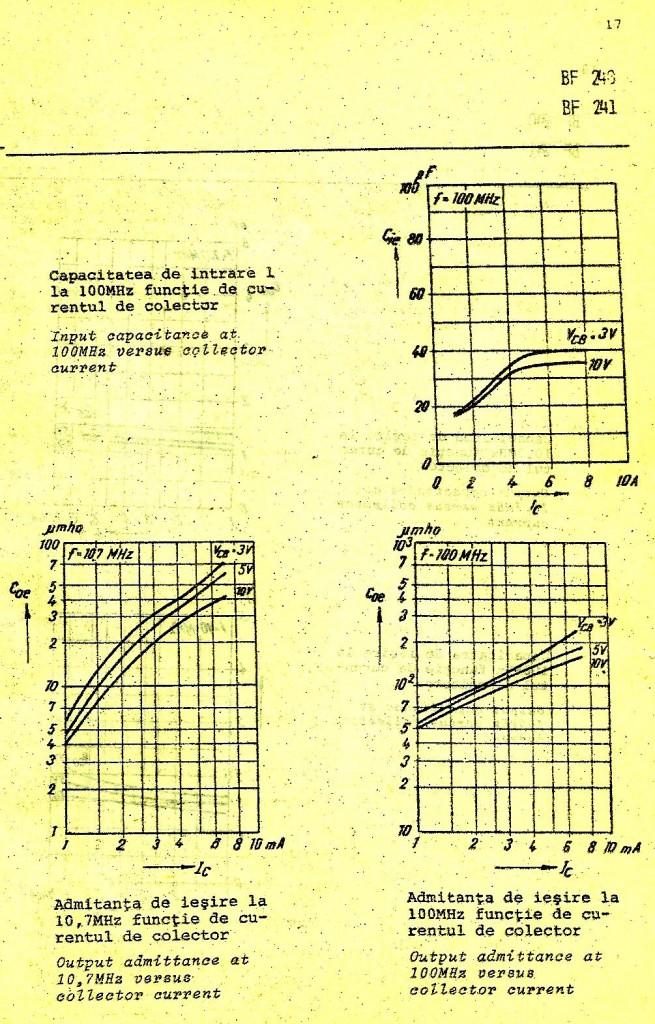 IPRS-1976-trazistor npn 17