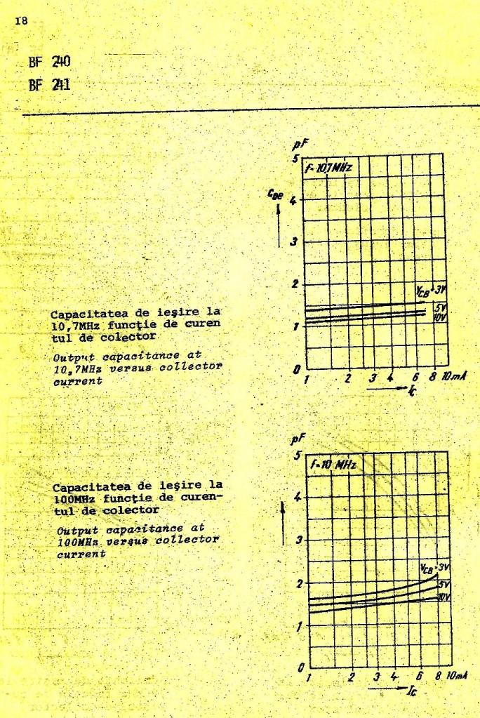 IPRS-1976-trazistor npn 18
