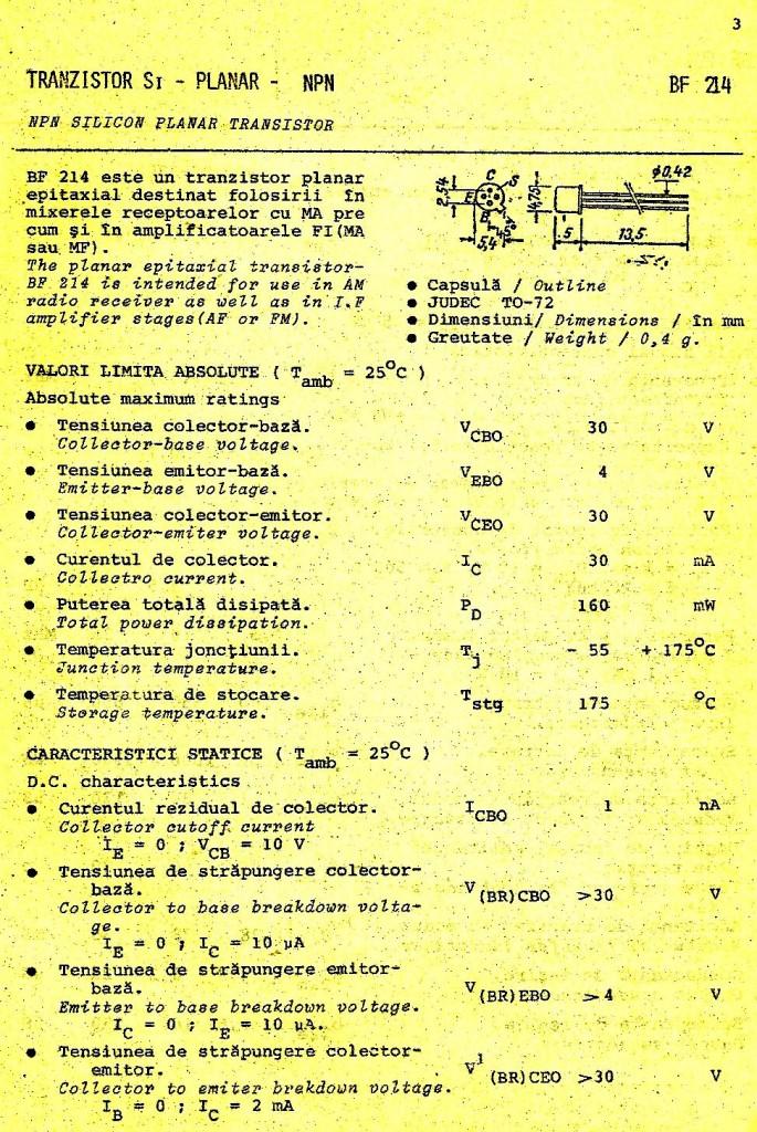 IPRS-1976-trazistor npn-3