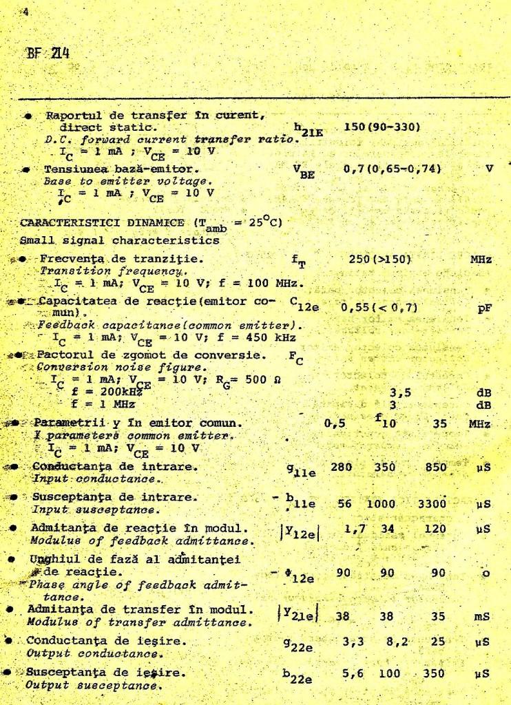 IPRS-1976-trazistor npn 4