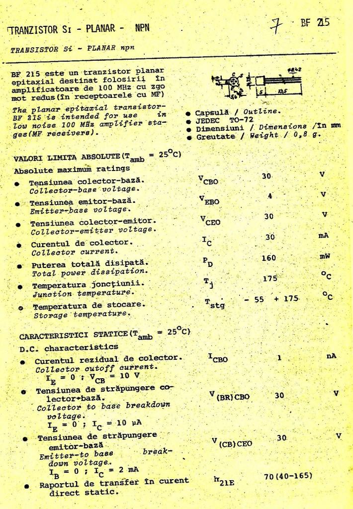 IPRS-1976-trazistor npn 7