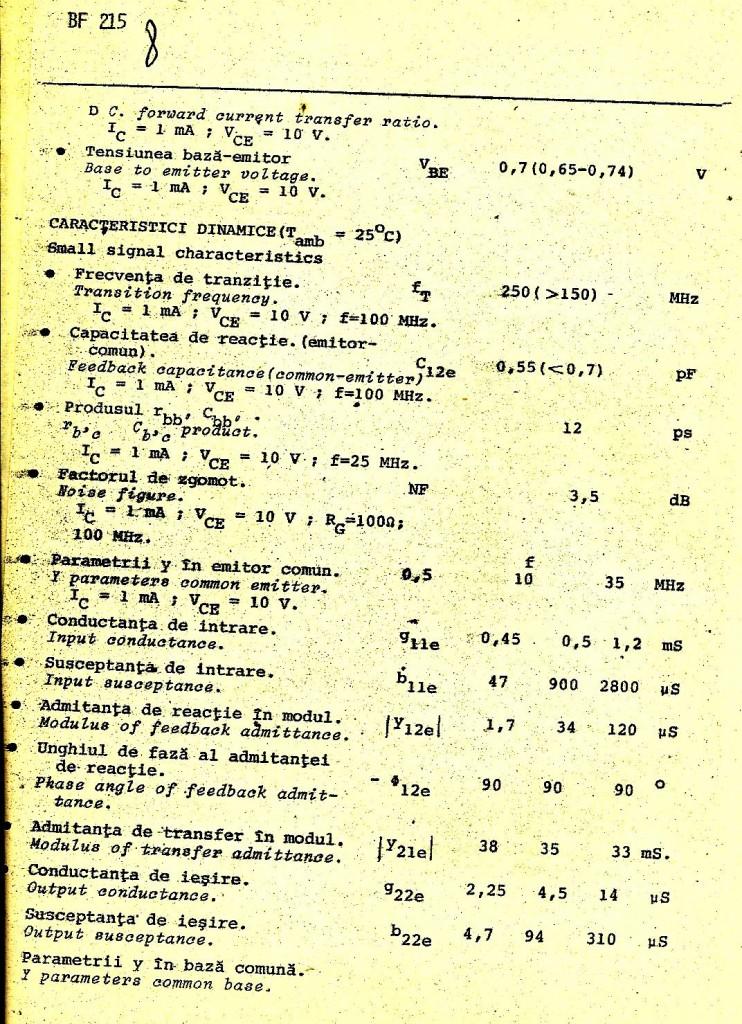 IPRS-1976-trazistor npn 8