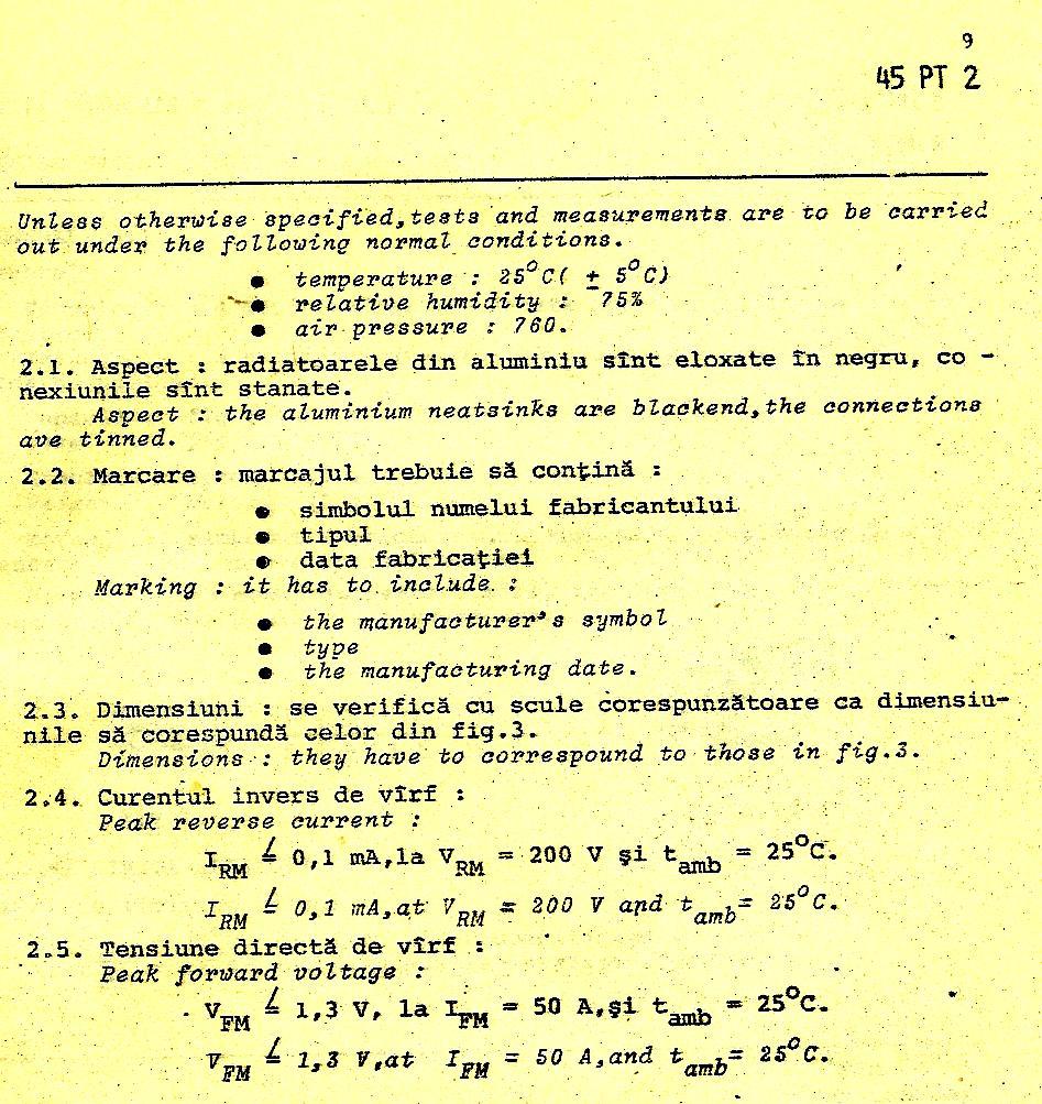 IPRS-1976-punti9
