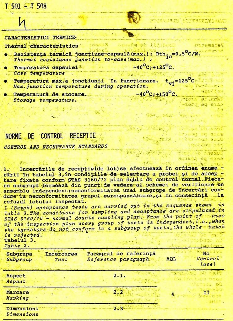 IPRS-1976-tiristori4