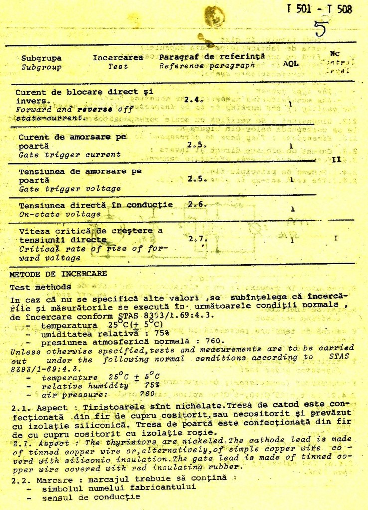 IPRS-1976-tiristori5
