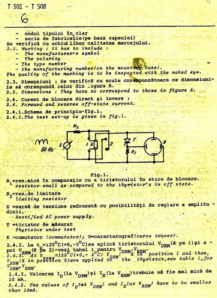 IPRS-1976-tiristori6