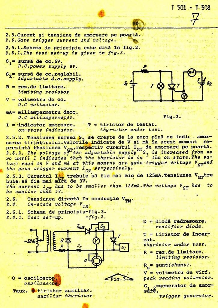 IPRS-1976-tiristori7