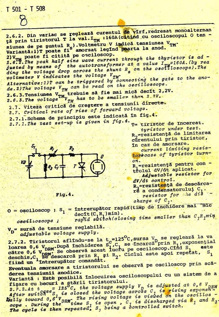 IPRS-1976-tiristori8