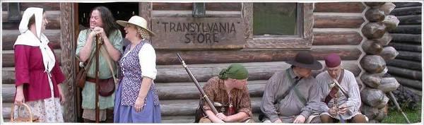 Transylvania Americana10