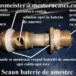 Scaun baterie de amestec4
