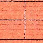 IPRS echivalente tranzistoare planare 1-3