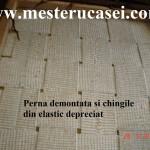 4-Perna si chingile de elastic depreciat