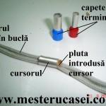 4.Pluta introdus in cursor_
