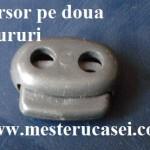 Cursor ptr doua snururi_