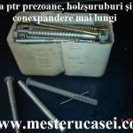 Cutia conexpandere is prezoane_