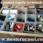 Cutia pentru capete terminale2__